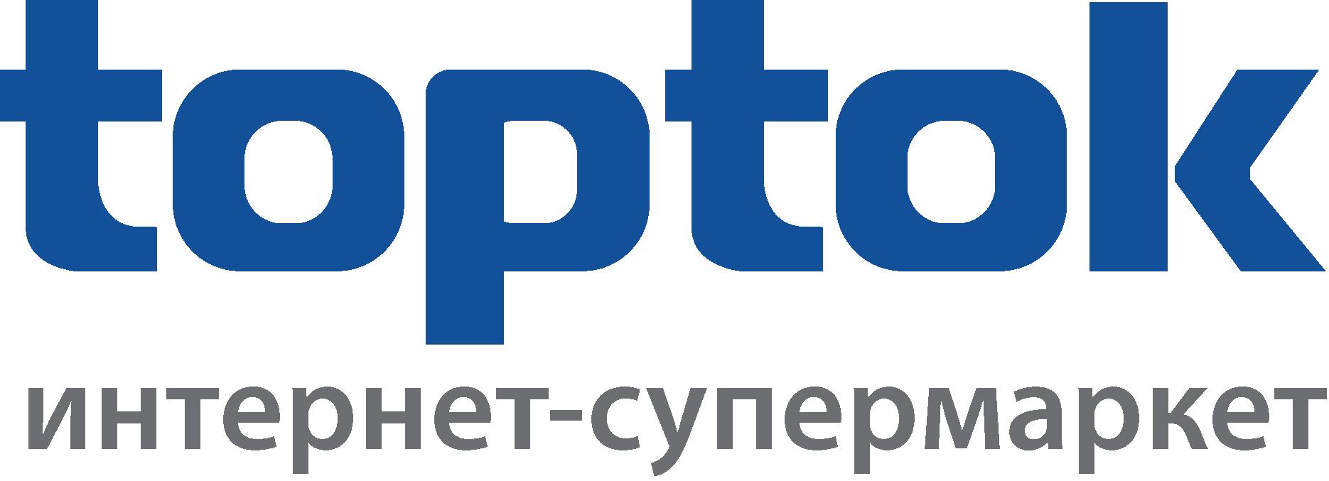 toptok.com.ua